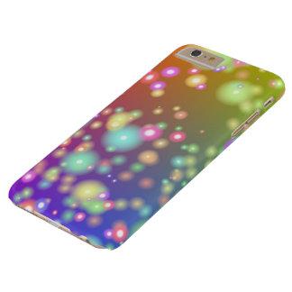 iPhone 6/6S Case - Fireflies & Fairy Lights