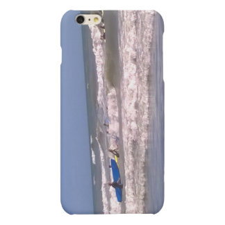 IPhone 6/6s case for surf guys and gals