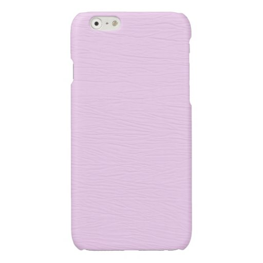 iPhone 6/6s Case, Glossy Finish Glossy iPhone 6 Case
