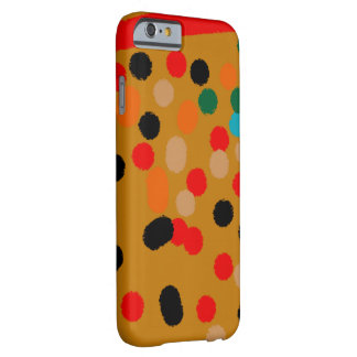 iPhone 6/6s case, Join In! Barely There iPhone 6 Case