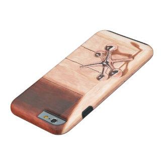 iPhone 6/6s, caso duro: JACK IN THE BOX Funda Resistente iPhone 6