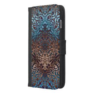 iPhone 6/6s de la caja de la cartera más modelo