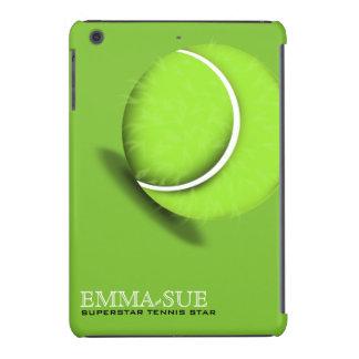 iPhone 6/6s del tenis más el caso Fundas De iPad Mini