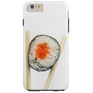 iPhone 6/6s Extra, Tough, sushi Tough iPhone 6 Plus Case