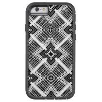Iphone 6/6s extreme phone case