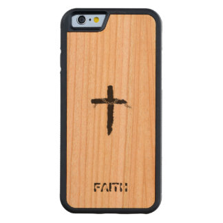 iPhone 6/6s Faith Case