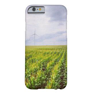 iPhone 6/6s, farm case