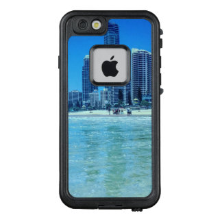 Iphone 6/6s Life Proof Case.