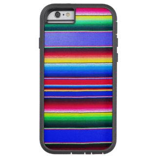iPhone  6/6S  Otter case  Lavender