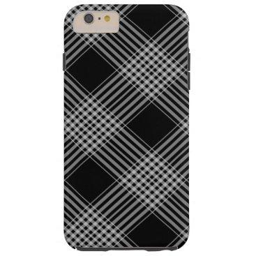 iPhone 6/6s Plus Case In Art Design
