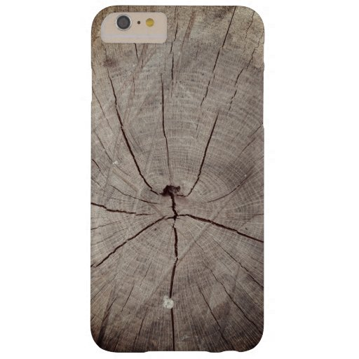 iPhone 6/6s Plus Barely There iPhone 6 Plus Case