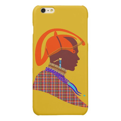 iphone 6 6s plus cell phone case smartphone
