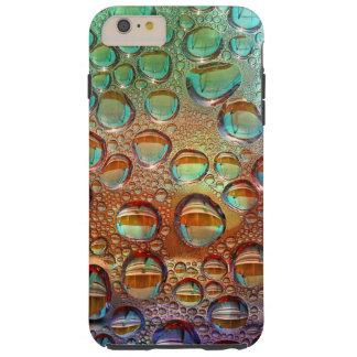 iPhone 6/6s Plus cell phone tough case