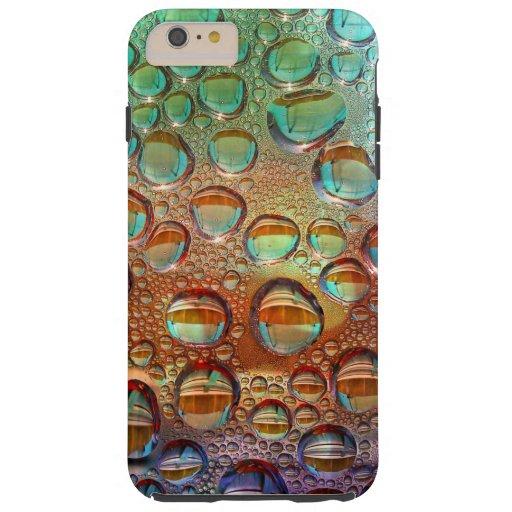 Case Design customize cell phone cases : iPhone 6/6s Plus cell phone tough case : Zazzle