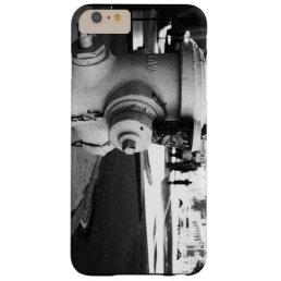 Iphone 6/6S Plus Custom Photo Case