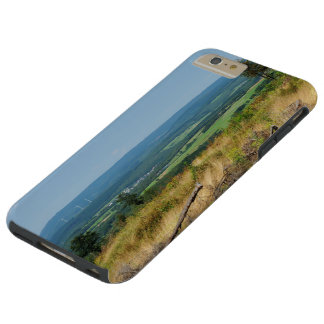iPhone 6/6s plus mobile phone cover winner country