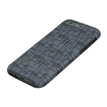 inaayastore iPhone 6/6s Tough iPhone 6 Case