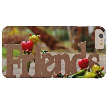 inaayastore iPhone 6/6s, Tough Phone Case