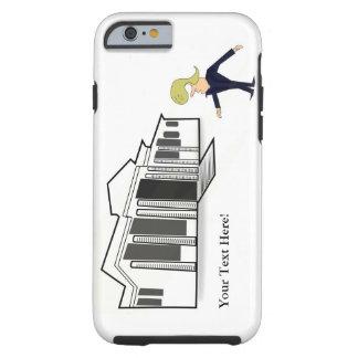 iPhone 6/6s, Tough Phone Case - TRUMP'S WHITE HOUS