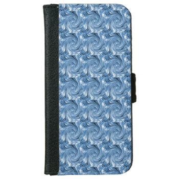 Iphone 6/6s Wallet Case Or Samsung by CREATIVEforBUSINESS at Zazzle