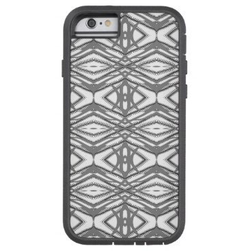 Aztec Themed iphone 6/6s xtreme Abstract Case