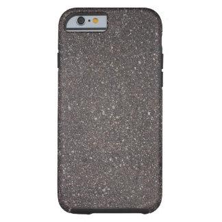 Iphone 6 asphalt texture case