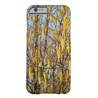 iPhone 6 Barely There  Case Hazel Tree Barely There iPhone 6 Case