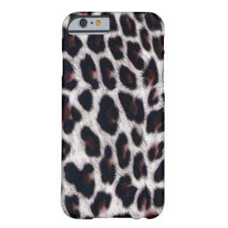 iPhone 6, Barely There Funda Para iPhone 6 Barely There