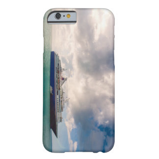 iPhone 6 Barely There iPhone 6 Case