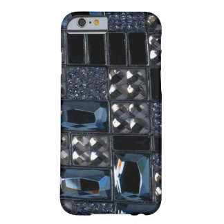 iPhone 6 Barley There Faux jewels Barely There iPhone 6 Case