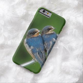 iPhone 6 Barn Swallow Case