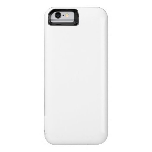 iPhone 6/6s, Battery Case Phone Case