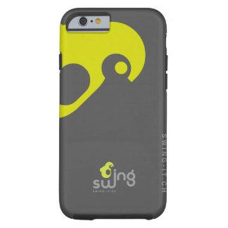 iPhone 6 Black Swing-it Puts