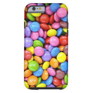 iPhone 6 Case Anyone for Sweets? Case