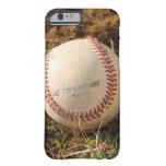 iPhone 6 case Baseball case iPhone 6 Case