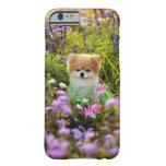 iPhone 6 case - Bella's Secret Garden
