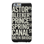 iPhone 6 case by BCL