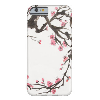 iPhone 6 case Cherry Blossom Branch iPhone 6 Case