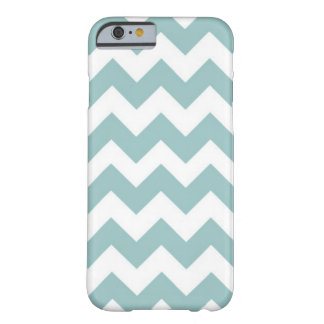 iPhone 6 case Chevron case by