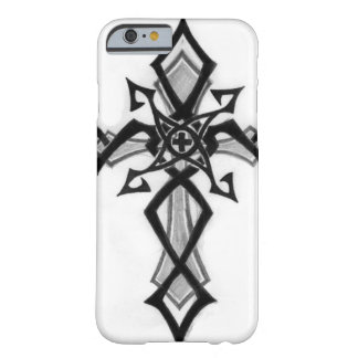 iPhone 6 case Cross Cover