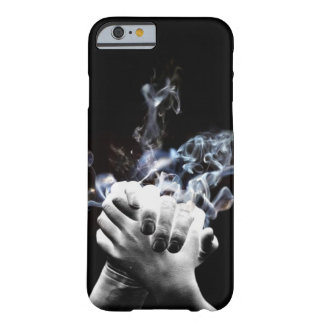 IPHONE 6 CASE DESIGN FUNDA PARA iPhone 6 BARELY THERE