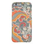 iPhone 6 case floral case iPhone 6 Case