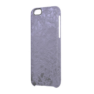 iPhone 6 Case Floral Relief Abstract