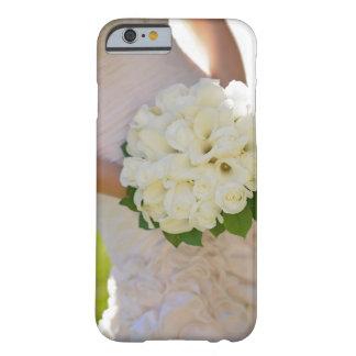 iPhone 6 Case for Bride or Bridesmaid