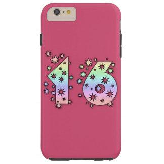 iphone 6 case, for sale ! tough iPhone 6 plus case