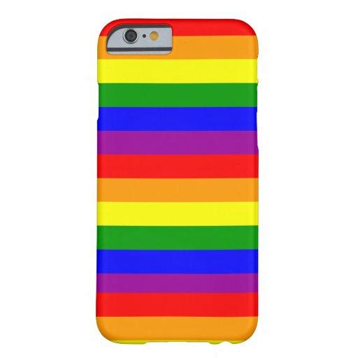 iphone grid gay