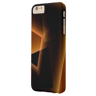 iPhone 6 case in Brown
