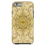 iPhone 6 case in Vintage