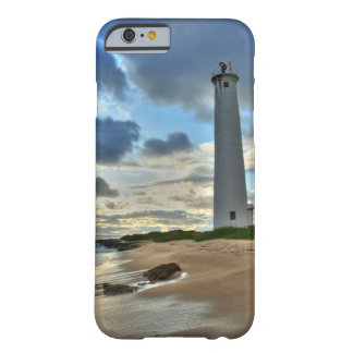 iPhone 6 case Lighthouse Image Dave Lee