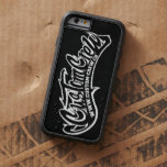 Iphone 6 Case-Mate Tough Xtreme Case Hülle Tough Xtreme iPhone 6 Hülle